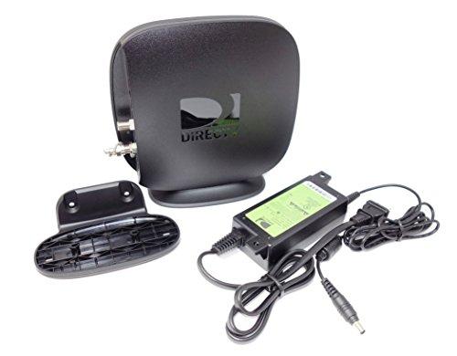 Directv C41w Wireless Genie Mini Client  U2013 Televisionery