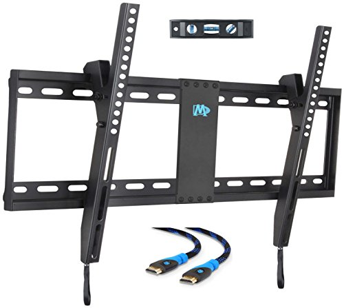 Mounting Dream Md2296 Tv Wall Mount Bracket For Most 42 70