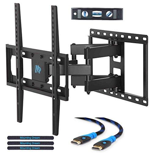 TCL 55S405 55-Inch 4K Ultra HD Roku Smart LED TV 2017 Model