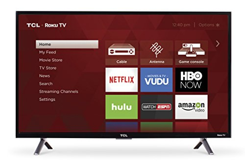 vizio 32 inch smart tv user manual
