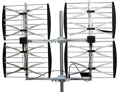 Winegard Ds 3000 J Pipe Mount For Antennas Televisionery