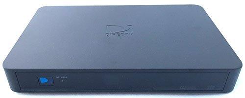 DIRECTV HR54 Genie Server Newest Version – Televisionery