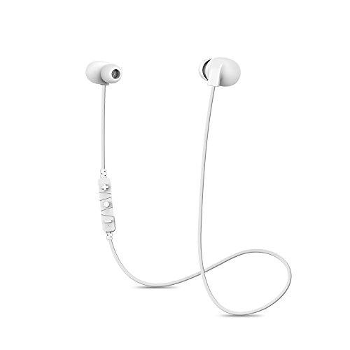 Earbuds apple wireless bluetooth - philips bluetooth earbuds wireless