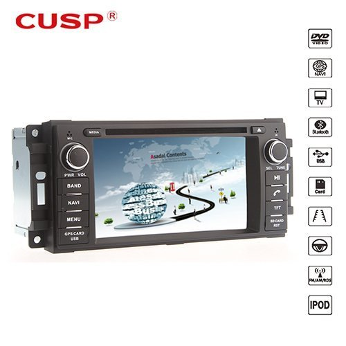 Car Video DVD Players – Televisionery