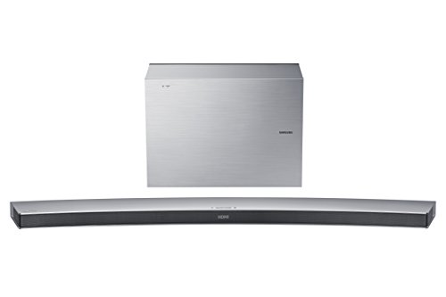 Mount It Mi Sb39 Soundbar Bracket Universal Sound Bar Tv