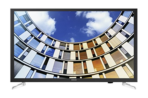 Televisionery – Page 208 – Top-Selling TV Accessories