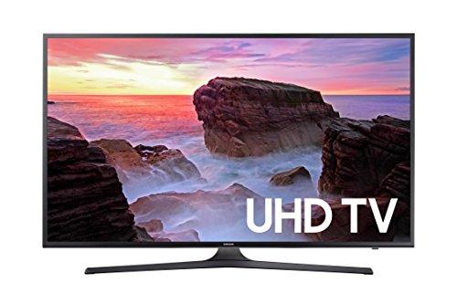 Sony KD43X720E 43-Inch 4K Ultra HD Smart LED TV 2017 Model