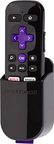 AIDITIYMI New Replace Lost Remote Control fit for Roku 1