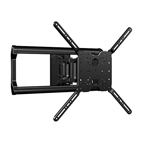 Lg Electronics 65sj8500 65 Inch 4k Ultra Hd Smart Led Tv