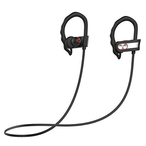 Earphones jogging - samsung earphones galaxy