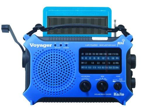 Kaito T 1 Radio Antenna Televisionery
