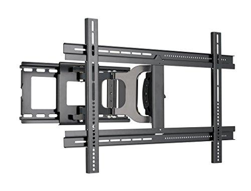 Olf15 B1 Sanus Full Motion Tv Wall Mount For 32 To 80