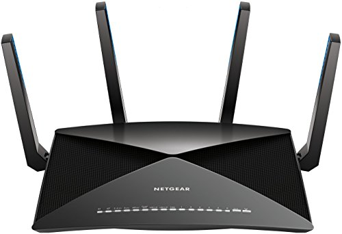 NETGEAR Nighthawk AC1900 WiFi USB Adapter USB 3 0, Dual Band