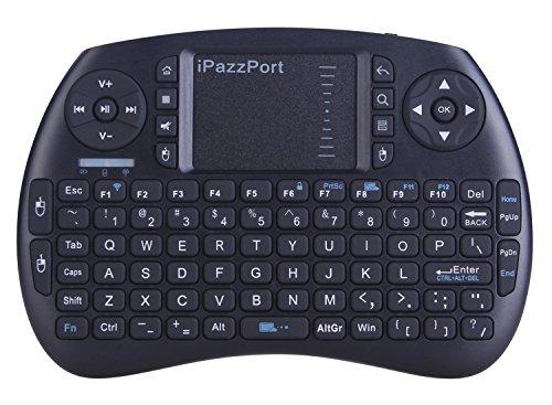 TV Box Android 7 1 H96 Pro Plus Smart TV Box 2gb/16gb Amlogic S912