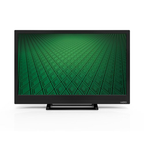 Vizio D32h C0 32 Inch 720p Led Tv 2015 Model Televisionery