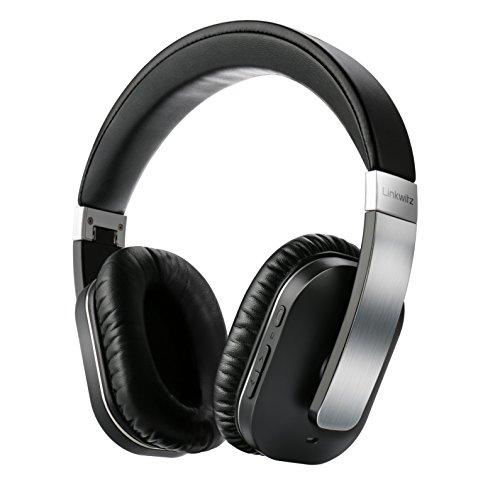 Wireless headphones active - wireless headphones for tv