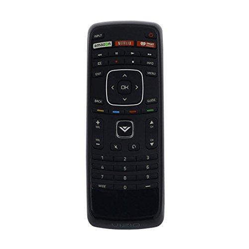 New Vizio Universal Remote Control for All VIZIO BRAND TV