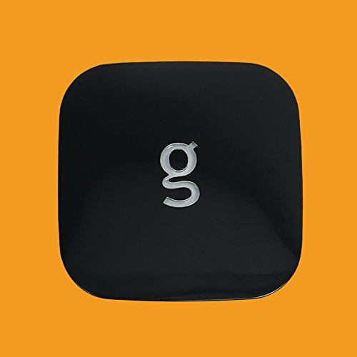 Matricom G-Box Q3 Quad/Octo Core Android TV Box 2GB/16GB/4K