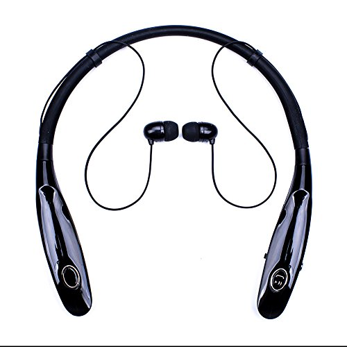 Iphone 6s headphones bluetooth - retractable bluetooth headphones for iphone