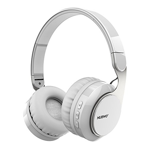 Headphones bluetooth white gold - headphones bluetooth laptop
