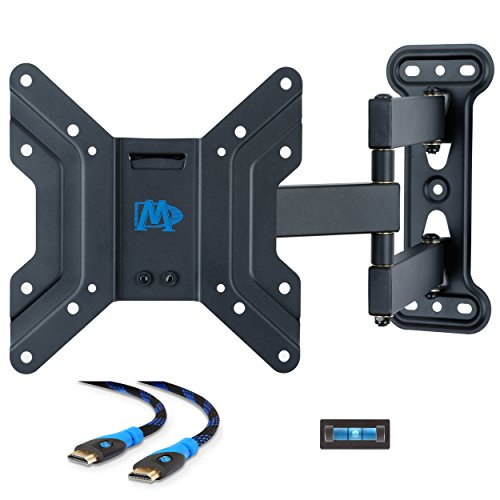Mounting Dream Md2463 Tv Monitor Wall Mount Bracket For