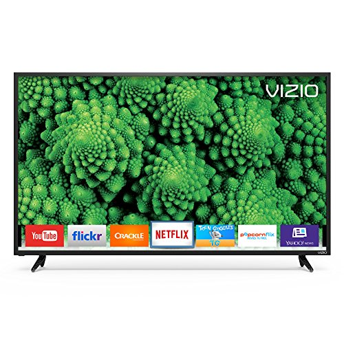 Televisionery – Page 92 – Top-Selling TV Accessories