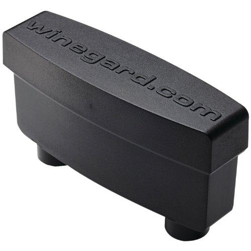 Efind 150Miles Amplifier HDTV Antenna – Long Range TV