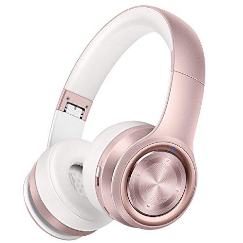 Headphones wireless car - wireless headphones picun