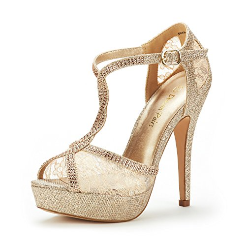 f56e6d721cf We believe that wearing the right shoes can change your entire day. Heel  measures approximately 5 inches