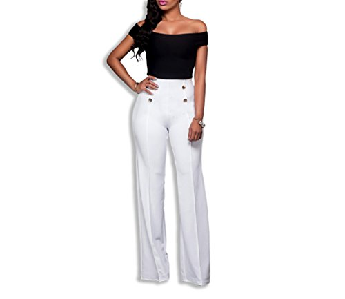Comfortable waistband - leggings depot leggings come in all sizes and even different waistbands. If you love wedges, pointed- or peep-toe heels, fringe, ...